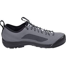 Arc'teryx Acrux SL GTX Approach Shoes Women Pilote/Smoke